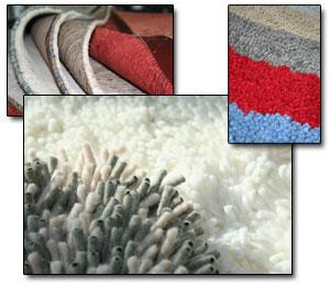 Wanner Bodenbeläge Teppiche