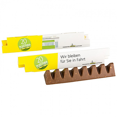 Wipex - Schokolade
