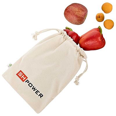 Wipex - Foodbags