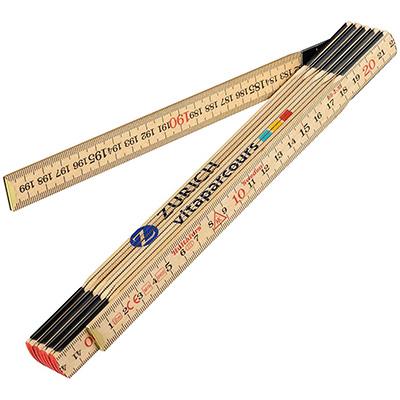 Wipex - Holzmeter