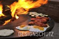 Schraff Müller GmbH - DESIGN GESCHÜTZT