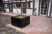 Designschutz Schraff und Müller